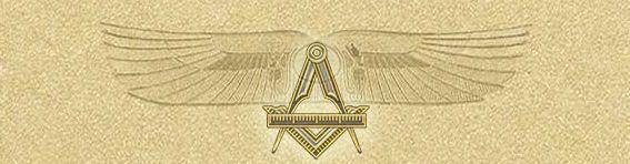 Symbolic Grand Lodge of Russia