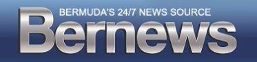 Bermuda - Freemasons Donate To Two Local Charities