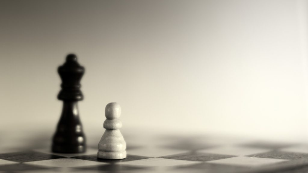Chess and Freemasonry