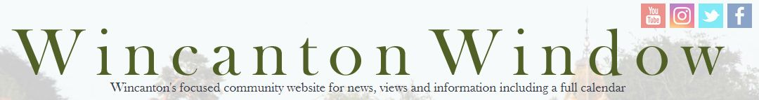 England - Wincanton Freemasons welcome you to an Open Day