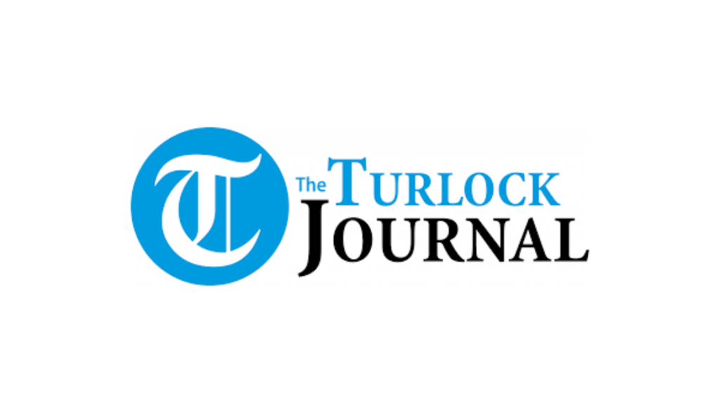 US - Turlock's Freemasons to host first-ever open house