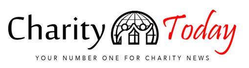 England - Buckinghamshire Freemasons grant to Carers Milton Keynes