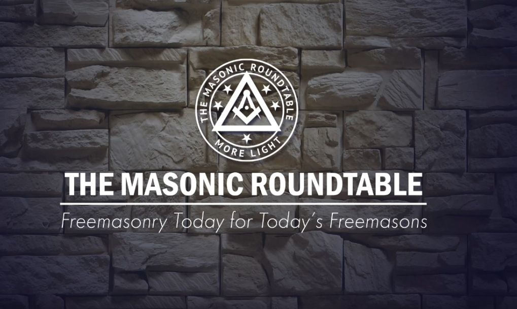 Masonry and mental health (a new MRT episode)