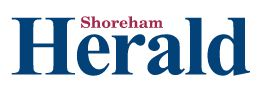 England - Shoreham College holds charity golf event to support children's charity