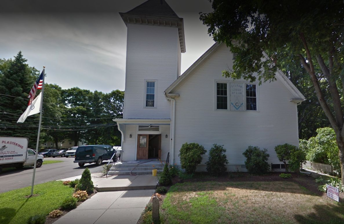 US - Westborough Freemasons Lodge welcomes public to open house Oct. 19