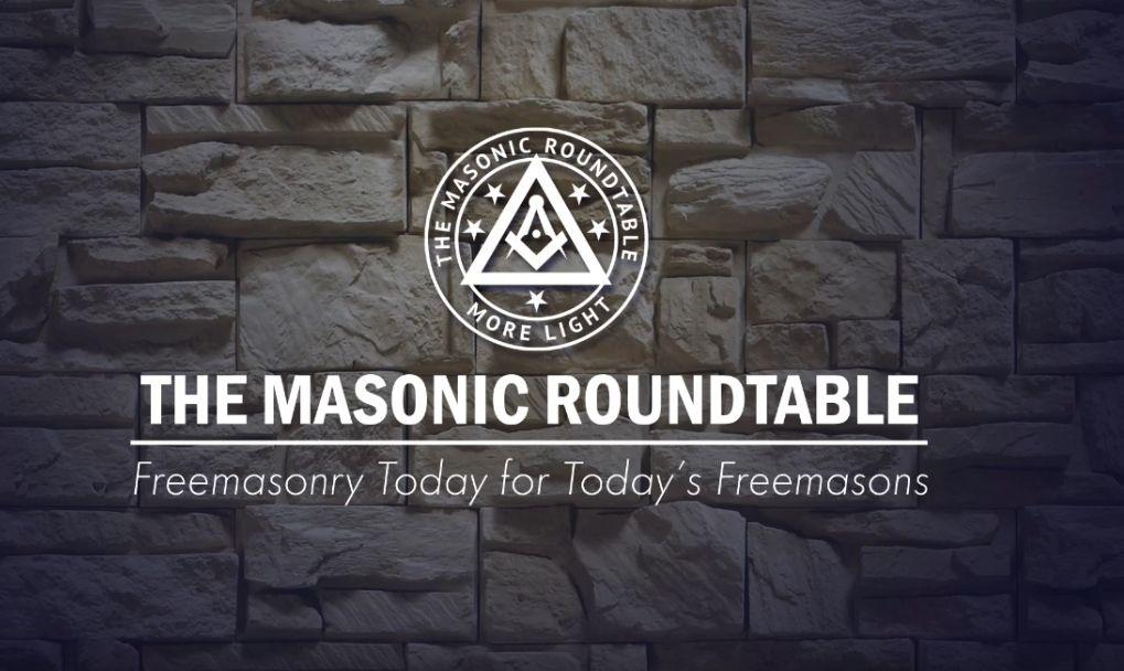 Freemasonry and Social Media Marketing