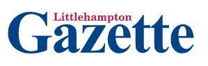 England - Littlehampton Freemasons fund key equipment to improve services at Turning Tides community hub