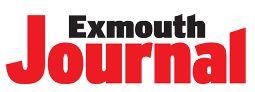 England - Freemasons cash for Exmouth Gateway Club