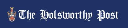 England - Freemasons donations made to StreetVet