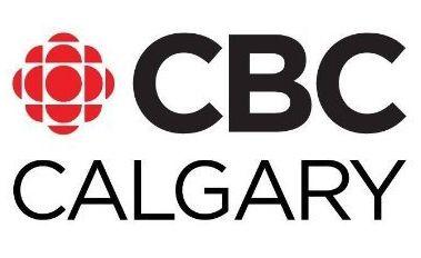 Canada - Calgary Freemasons' Hall closure bittersweet for longtime member