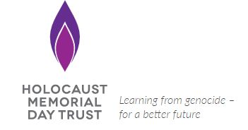 International Holocaust Memorial Day - Freemasons persecuted by the Nazi regime