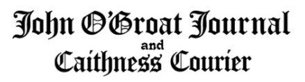 Scotland - Thurso Freemasons celebrate 200th anniversary