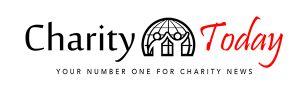 England - Artizan International Benefits From Freemasons Donation