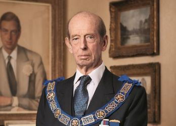 UGLE: All Lodge and Chapter meetings are suspended