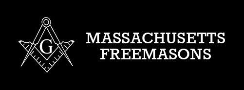 Coronavirus - Guidelines for Masonic Activity in Massachusetts