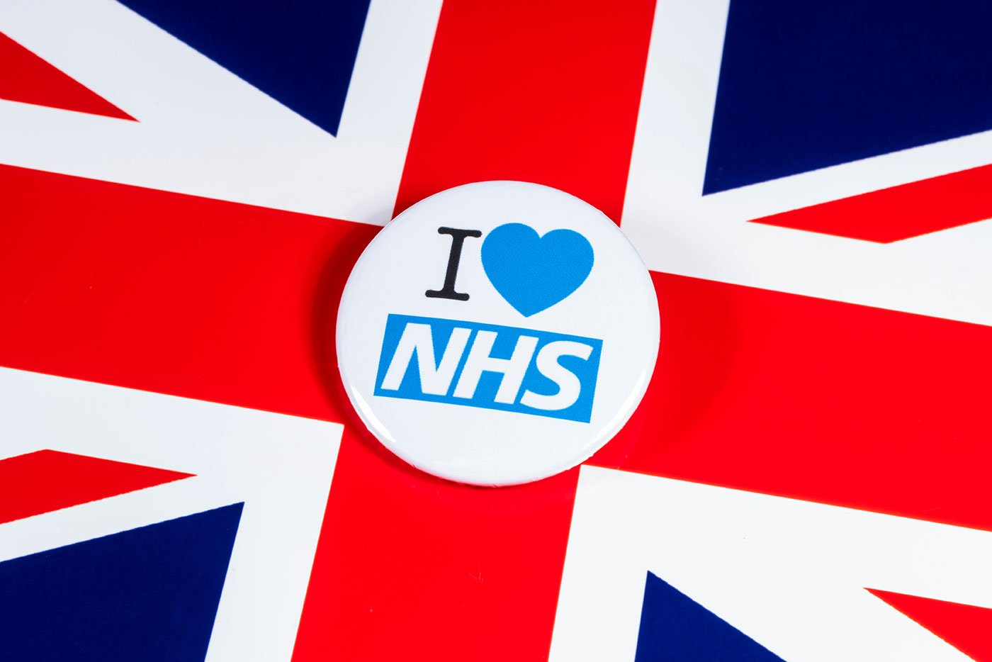 England - Fundraising page set up for Eastbourne NHS staff