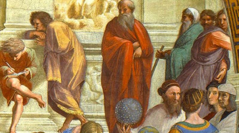 Freemasonry and Neoplatonism