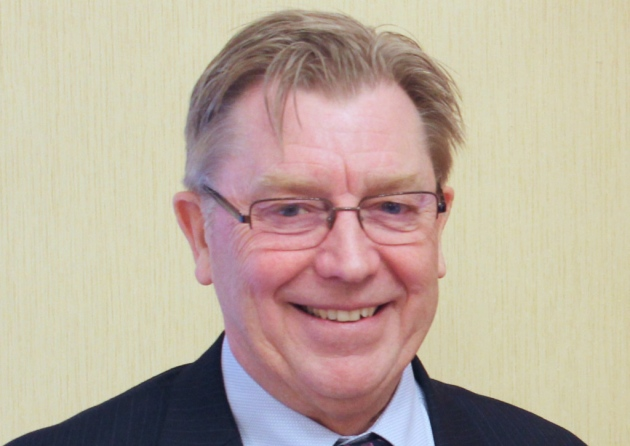 England - Freemasons team up with Norfolk firm to provide PPE to community carers
