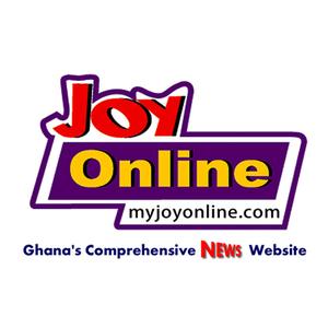 Ghana - Freemasons donate equipment worth ₵280,000 to Noguchi for Covid-19 fight