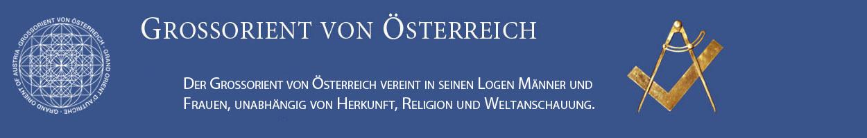 GRAND ORIENT OF AUSTRIA