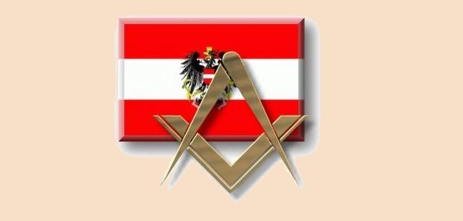 liberal freemasonry in austria