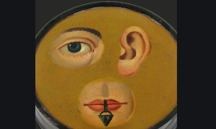 Freemasonry and the Visual Arts