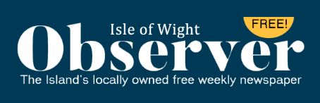 Isle of Wight - Visit the Camp in the Cloud thanks to Hampshire Freemasons