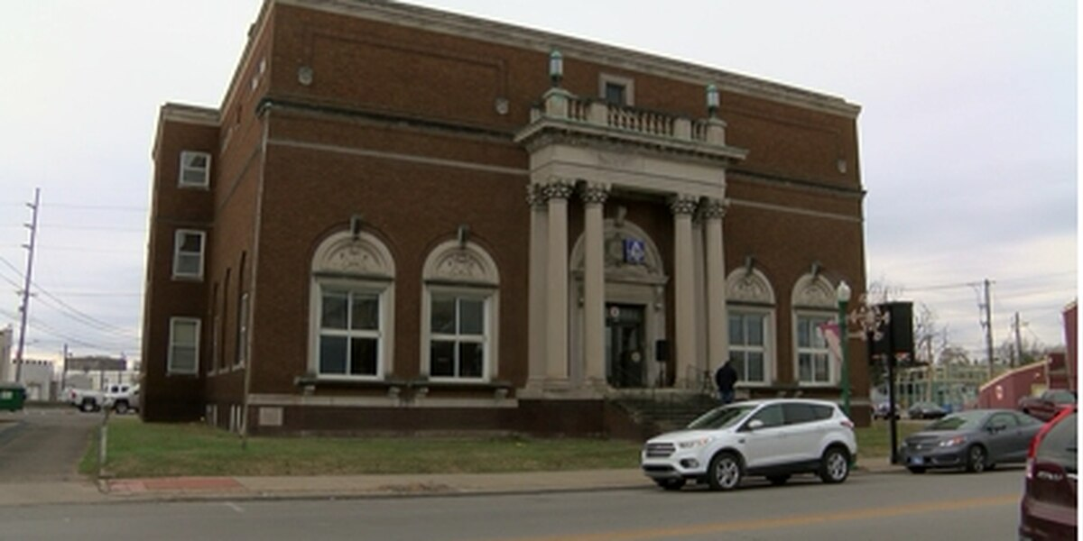 US - $100,000 grants going to historic Indiana sites