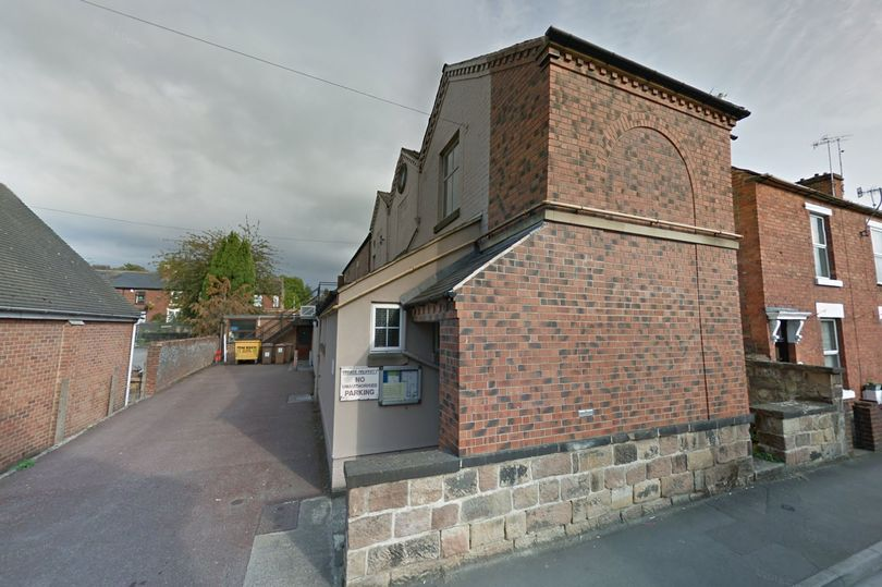 England - Freemasons set to open town centre drinking spot to the public
