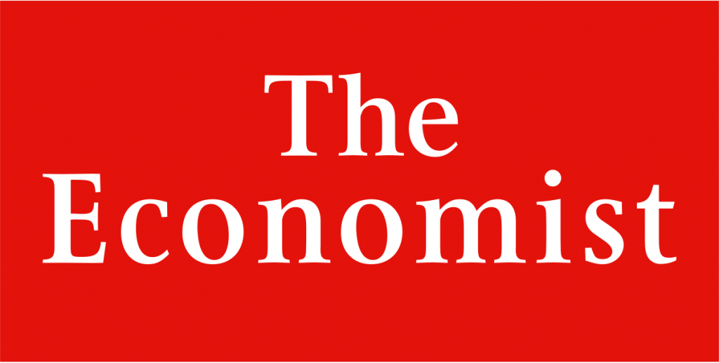 The Economist: A global history of the Freemasons