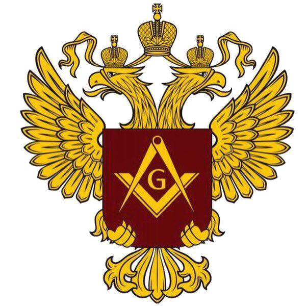GRAND LODGE OF RUSSIA