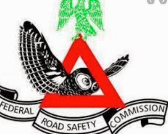 Nigeria - Freemasons of Calabar have donated face masks and sanitisers to the Federal Road Safety Corps