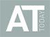 England - Hertfordshire Freemasons and Lifelites donate vital assistive tech for life-limited children