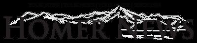 Alaska/US - Kachemak Bay Masons granted dispensation alt