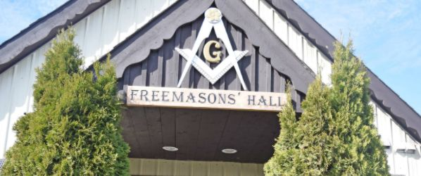 Canada - Omineca Lodge puts 100th anniversary on hold