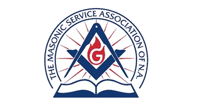 Masonic Service Association Relocated to Iowa