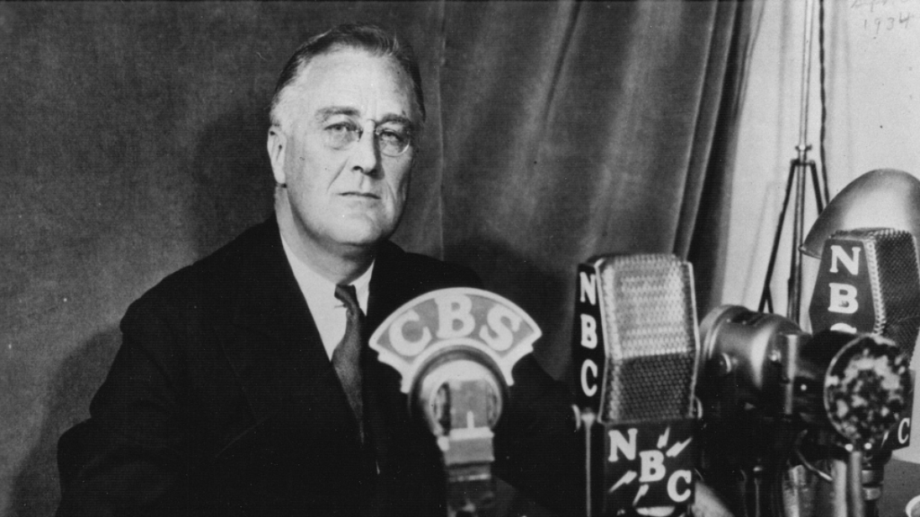 Fact Check: Were 14 American Presidents Freemasons?