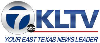 Texas/U.S. - Lufkin's  Lodge hosts 13th annual Thanksgiving dinner
