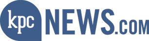 New York/U.S. - Six new Masons welcomed to Angola lodge