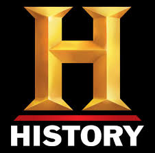 History Channel: 7 Things You May Not Know About Freemasons