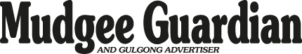 Australia - Gulgong Freemasons among community supporters of Hunter's Smart Pup campaign