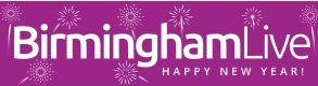 England - Amazing £10,000 donation from freemasons' charity seals BrumWish joy for homeless kids