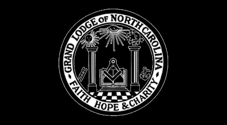 North Carolina/U.S. - Statement regarding the attack on the U.S. Capitol Building
