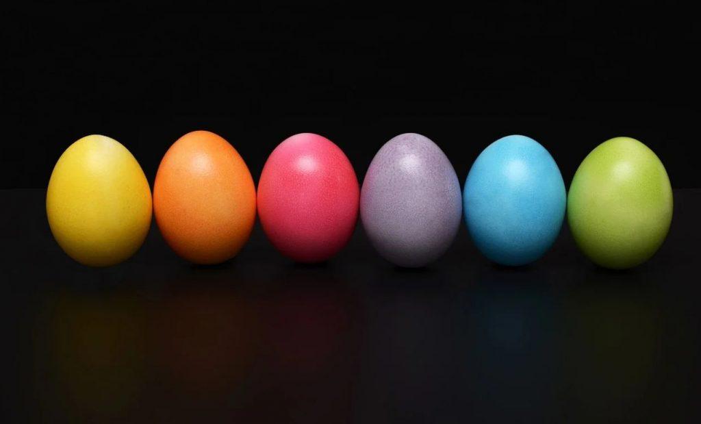 easter-egg-freemasons