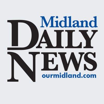 U.S. - Midland Remembers The Mysteries of Freemasonry