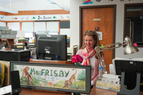 Missisipi/U.S. - Laurel K2 receives Montana Masonic Foundation grants