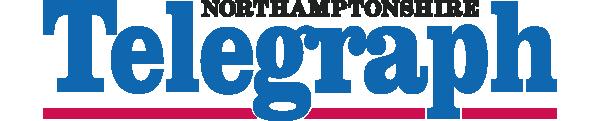 England - Northamptonshire Freemasons gift £42,000 wellbeing grant to Deafblind UK