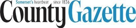 England - Somerset Freemasons donate £175,000 to charities and good causes