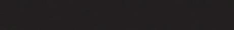 Michigan/U.S. - Alpena Masons donate $250 to ALL