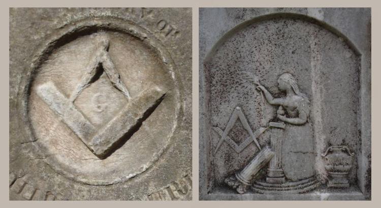 200th Anniversary of Freemasons of Alabama to be held at Old Cahawba Park